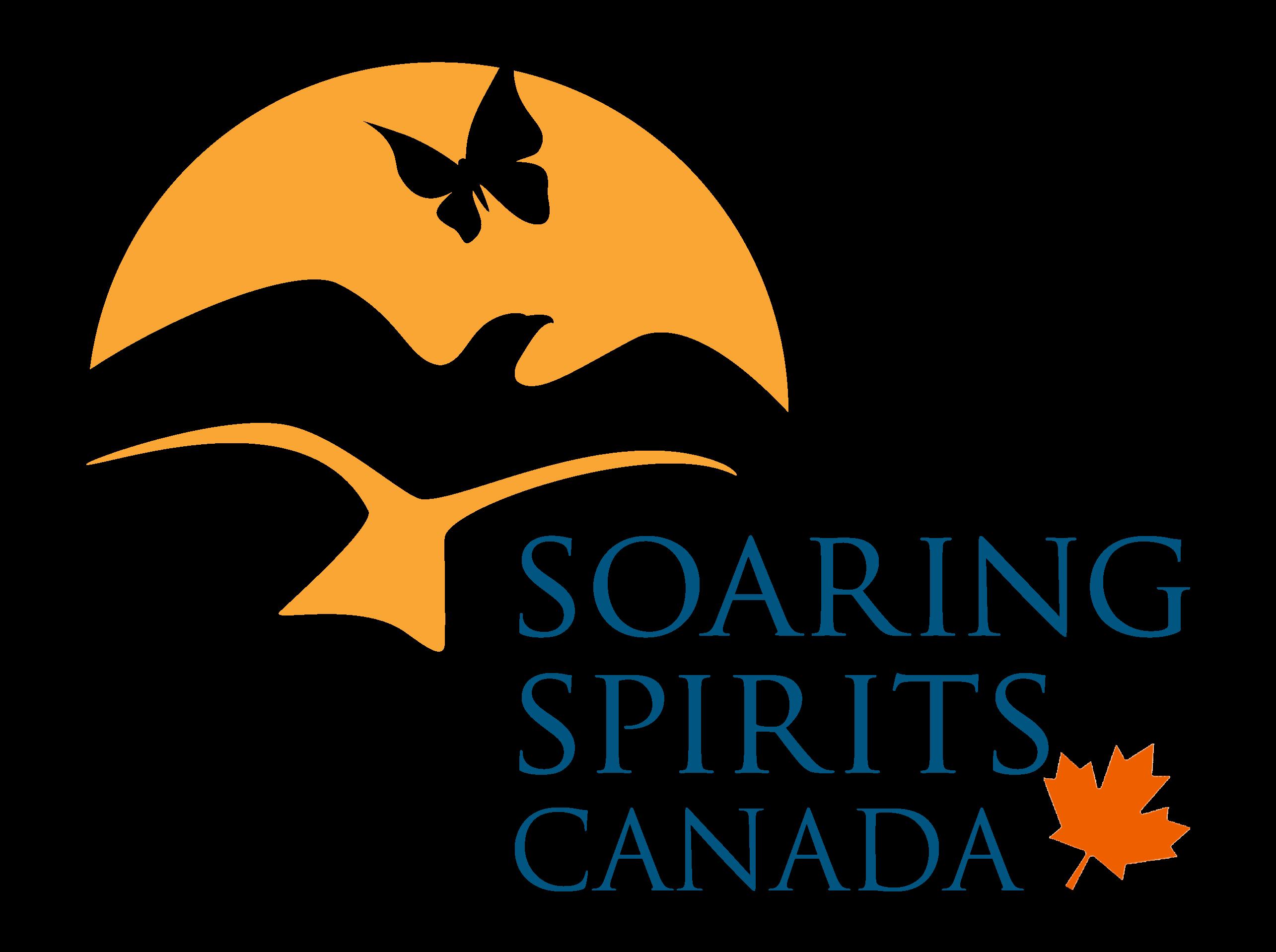Soaring Spirits Canada